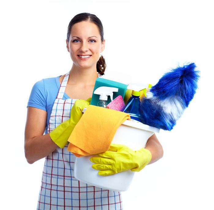 Femme de ménage Terrebonne , Compagnie de ménage Terrebonne