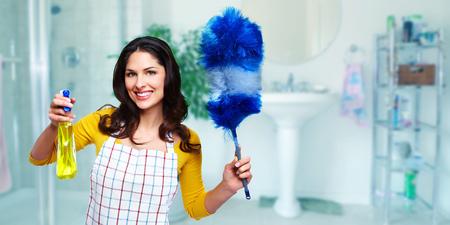 Entretien ménager Montréal,femme de ménage,compagnie de nettoyage ,femme de ménage Montréal
