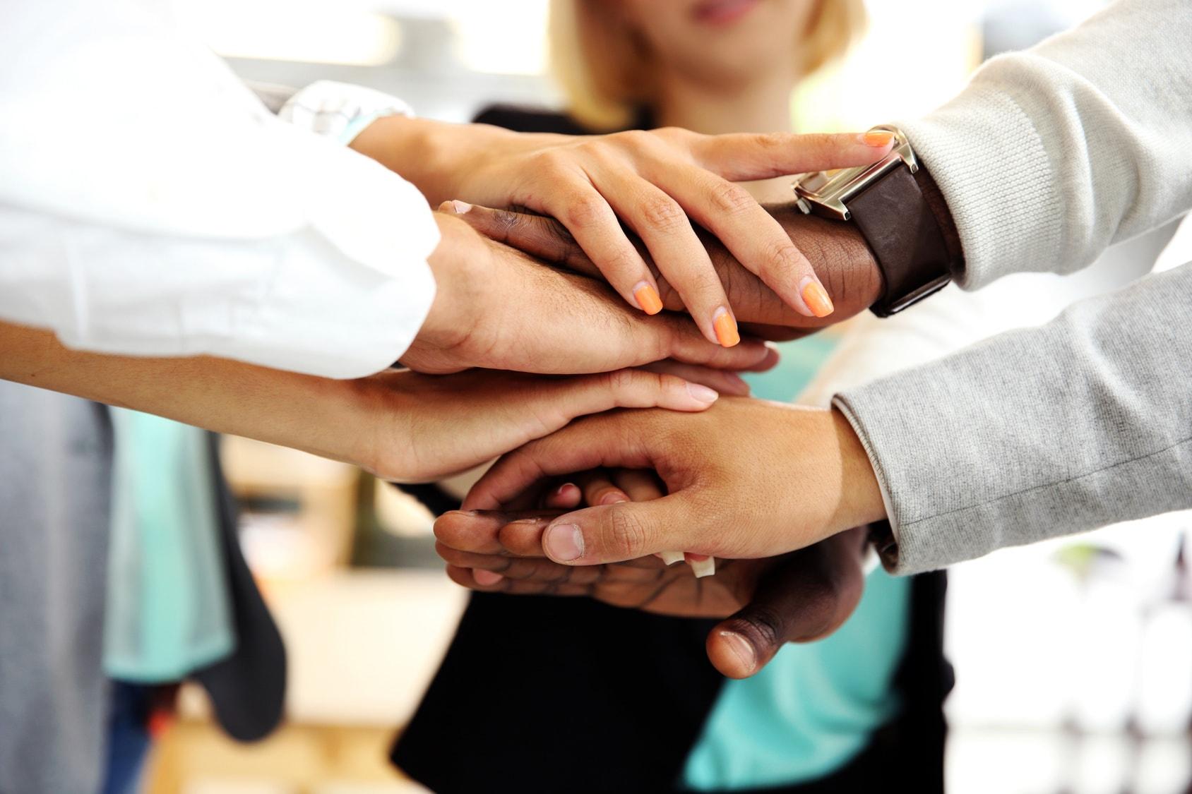 contrat entretien ménager,Franchise de nettoyage,franchise d'entretien ménager,franchise entretien ménager,franchise de ménage