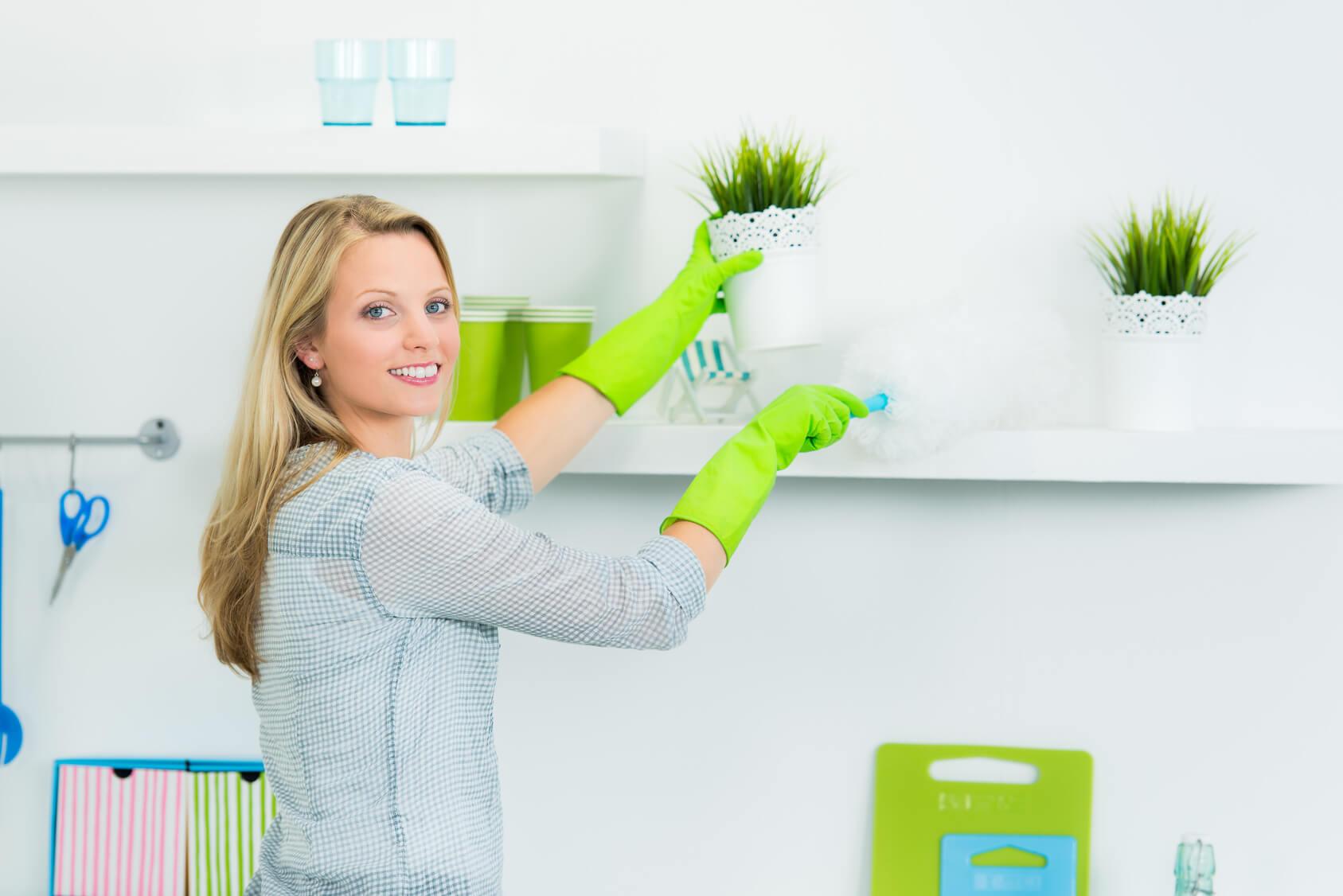 Entretien ménager Montréal,compagnie de ménage Montréal,femme de ménage,compagnie de nettoyage ,femme de ménage Montréal